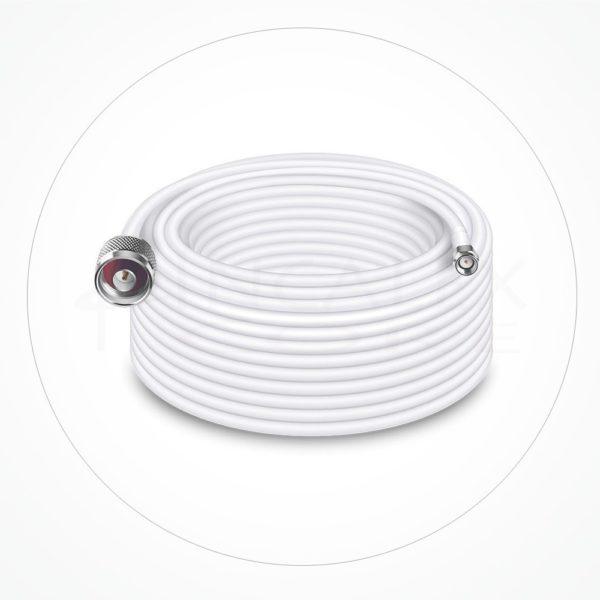 Repetidor 4G 2 Bandas 250 m MALCD/PRO-2504G