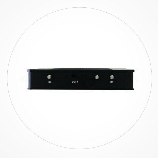 Repetidor 4G 2 Bandas 250 m MALCD-2504G