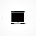 Switch 24 Ethernet puertos 1Gb SFP +4Uplink 10Gb/SFP Manejable Layer 2 ICX7524GEAGF