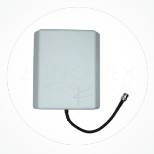 Antena Panel Interior 698-2700MHz AI-PM-01