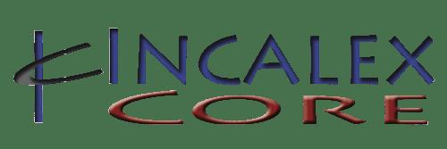 Cables, telecomunicaciones y sistemas de cobertura RF - Incalexcore