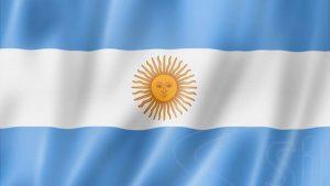 IncalexCore Argentina