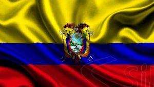IncalexCore Ecuador
