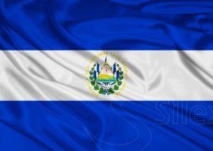 IncalexCore El Salvador