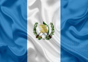 IncalexCore Guatemala
