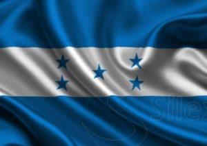 IncalexCore Honduras