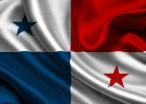 IncalexCore Panamá