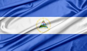 IncalexCore Nicaragua