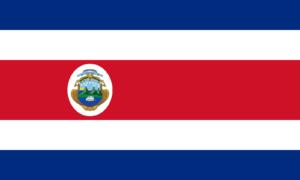 IncalexCore Costa Rica