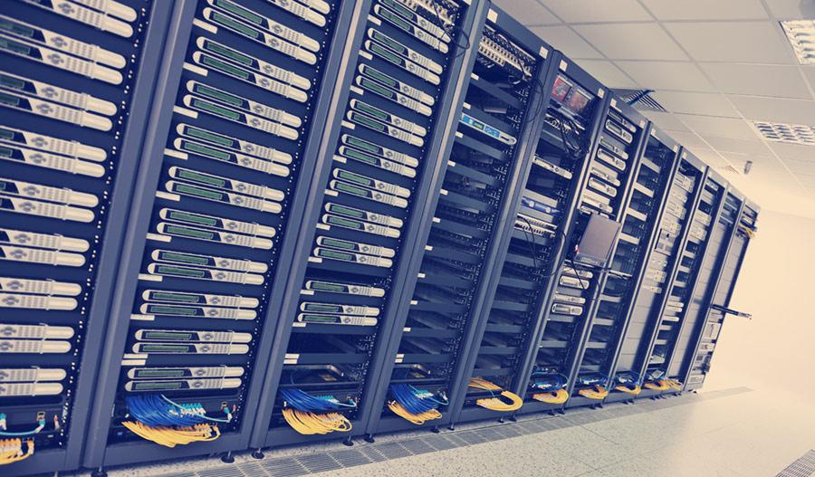 Armarios Telecom Racks y Accesorios