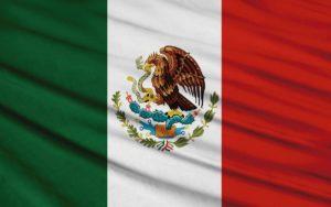 IncalexCore México