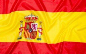 IncalexCore España
